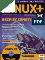 Linux_01_2010_PL