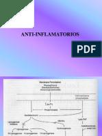 AINEsFarmacolUSAMed03