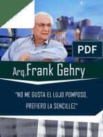 Frank+Ghery