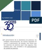 Perturbaciones Cp-chec v5 Humberto Bianey