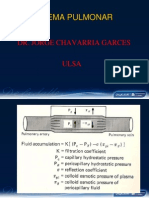 Edema Pulmonar 14Abr09