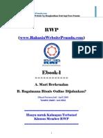 Ebook1 Pengantar Bisnis Online Dasar Edisi Ke 2