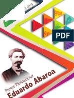 EduardoAbaroa.pdf