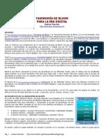 3.- Taxonomia de Bloom para la Era Digital.pdf