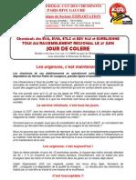 Tract Cts Exploitation Du 20 06 2013(2