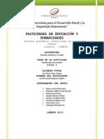 DHS_Cañete_IngSistemas_Javier_Palomino_Fase de Planificación