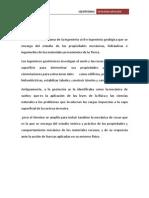 GEOLOGIA GEOTECNICA.docx