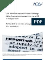 EC 4.5.pdf