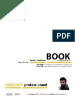 book_mathias_jonathan.pdf