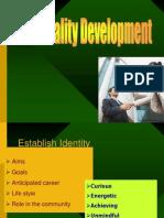 personalitydevelopment-1