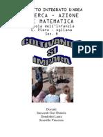Coltivando si impara.pdf