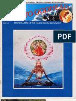 101_-_Back To Godhead Magazine_Year-1975_Volume-10_Number-04