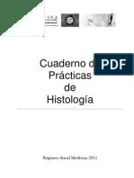 Cuaderno Practico 2011