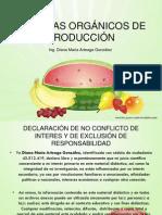 01-PRODUCCIÓN ORGÁNICA