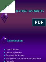 03.Rheumatoid Arthritis