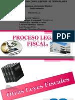 Expo Auditoria Para Efectos Fiscales1 (2)