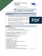 LOGÍSTICA Y CADENA DE SUMINISTRO_TOLUCA