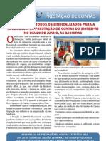 boletim_prestação_contas