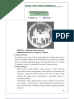 HistoFiloFin-12.pdf