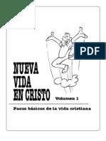 Nueva+Vida+en+Cristo+Nivel+1