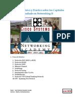 manualnetworkingii-121029213342-phpapp02