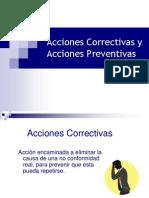 acciones_correctivas_y_acciones_preventivas.ppt