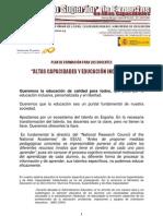 PLAN_DE_FORMACÏÓN_PARA_LOS_DOCENTES