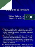 Diagrama de Ishikawa.ppt
