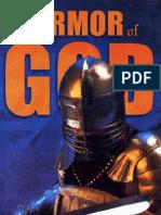 The Armor of God - By Doug Batchelor01