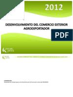 Desenvolvimiento v1. 2012 - Copia