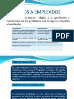 Activos Corrientes 2