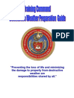 TRNGCMD Destructive Weather Family  planning guide.pdf