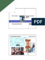 TM1800.pdf