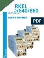 Torkel Manual.pdf