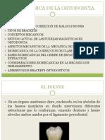 Biomecanica de La Ortodoncia[1]