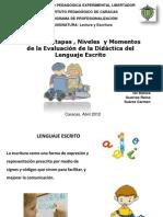 presentaciondelecturayescritura-120524230531-phpapp01 (1)