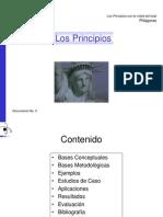 Modulo5 Principios