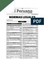 Normas Legales 2013 (14-06-2013)desbloqueado