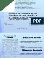 PRESENTACIÓN FINAL DE METODOLOGÍA DE LA INVESTIGACIÓN