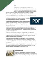 FRANCISCANOS 01