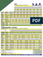 2013.6.13-9.15-novara-borgomanero--2013.6.17-