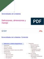 Conceptos Basicos Dm 2 2011
