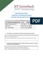 lesson template2