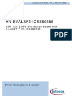 AN-EVALSF3-ICE3B0565