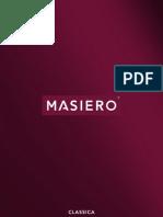 Masiero_Classica_2013.pdf