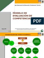 02 Evaluacion de Competencias
