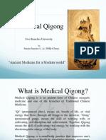 DMQ Presentation