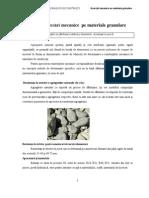 01.Incercari Mec Mat Granular