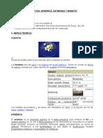 Fosfatos, Sb, Bi.doc