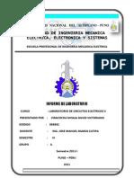 LABORATORIO N°6.docx